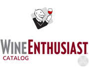 Wine Enthusiast coupon