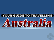 Your guide travel australia coupon