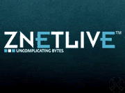 Znetlive coupon